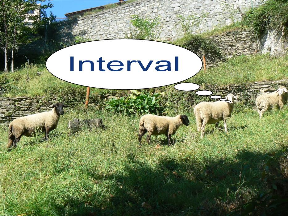 photoblog image Interval.JPG